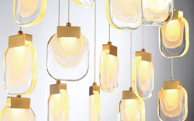 Best Electrical & Lighting Products of 2020