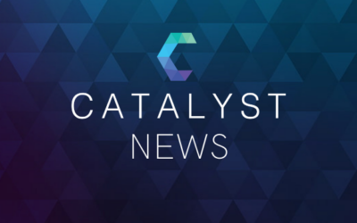Molly O'Grady Joins Catalyst as Customer Care Specialist
