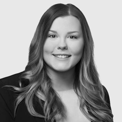 Molly O'Grady | Customer Care Specialist
