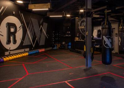 R Studios