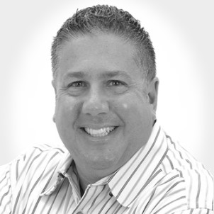 Scott Gust, Manager, Affordable Roofs and Real Estate Agent