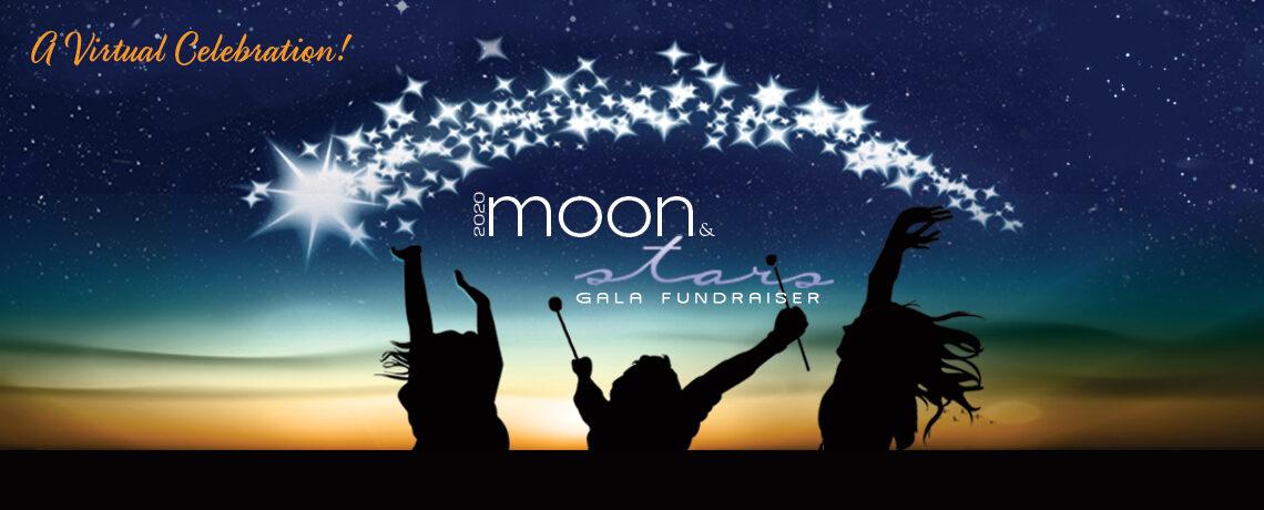 Moon & Stars Gala