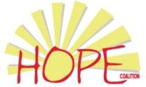 HopeCoalitionSuicidePreventionAndDepressionAwarenessLogo