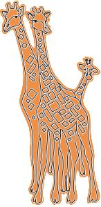 Lion_Giraffe