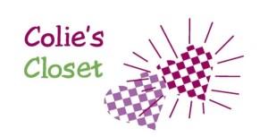 New-Colies-Logo-e1384714976618