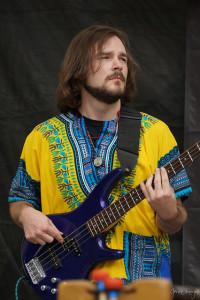 The-Band-Daniel