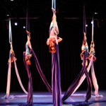 frequent-flyers-aerial-dance