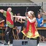kutandara-marimba-experience