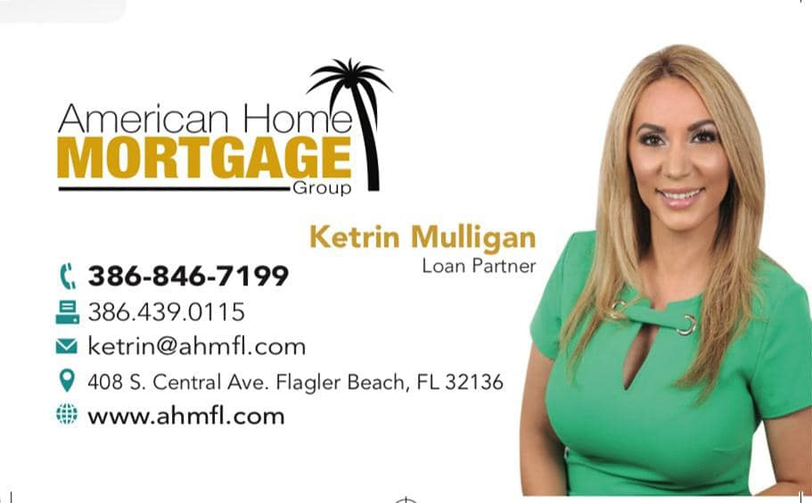 American Home Mortgage Group
