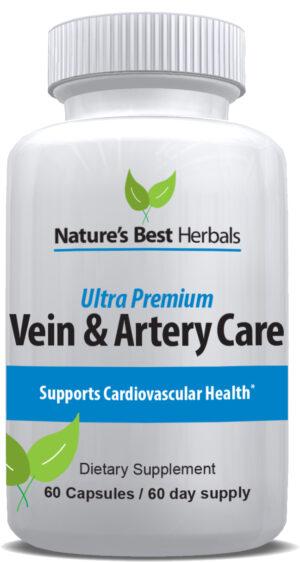 Vein & Artery Care