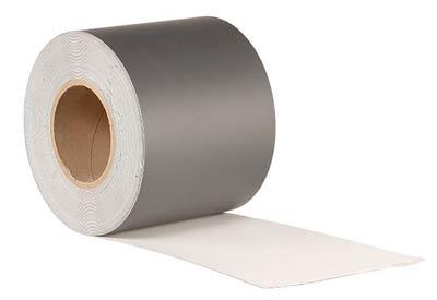 45-Mil detailing membrane
