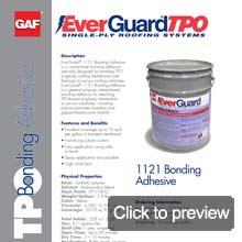 TPO-bonding-adhesive
