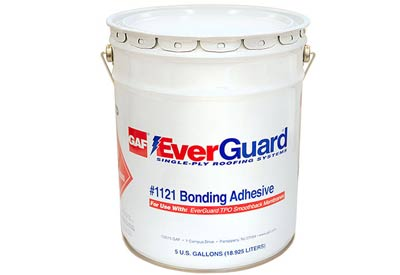 TPO bonding adhesive No1121