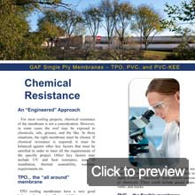 tpo-chemical-resistance