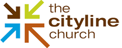 The Cityline Church