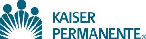 kaiser-permanente2