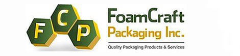 Foam Craft Logo
