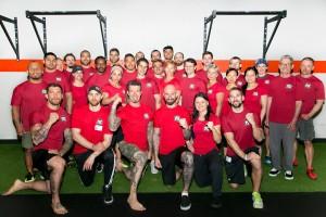 body-space-fitness-blog-Tony-Cert2