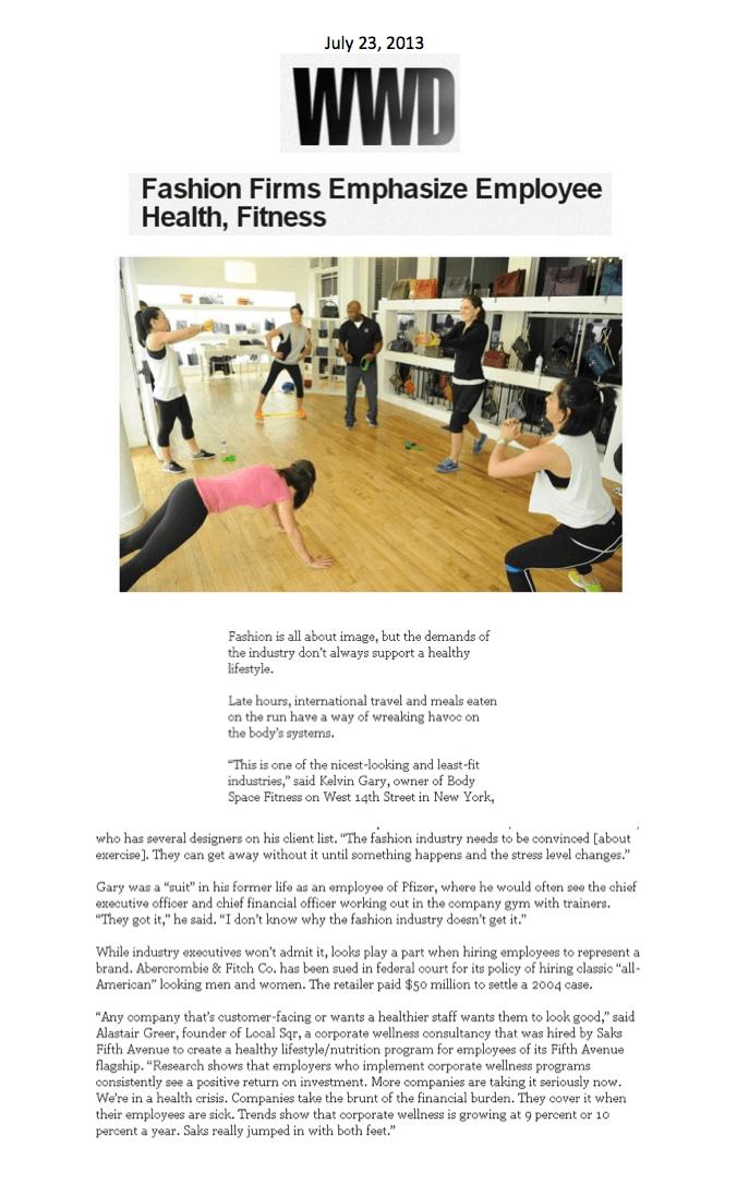 body-space-fitness-wwd-fashion-firms-1