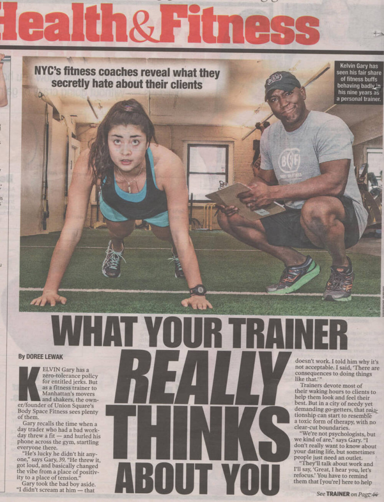 new-york-post-what-your-trainer-really-thinks-about-you-1