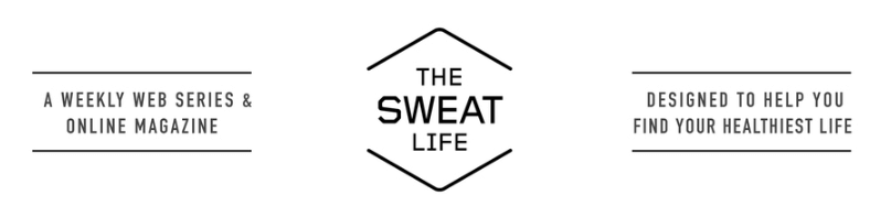 the-sweat-life-logo