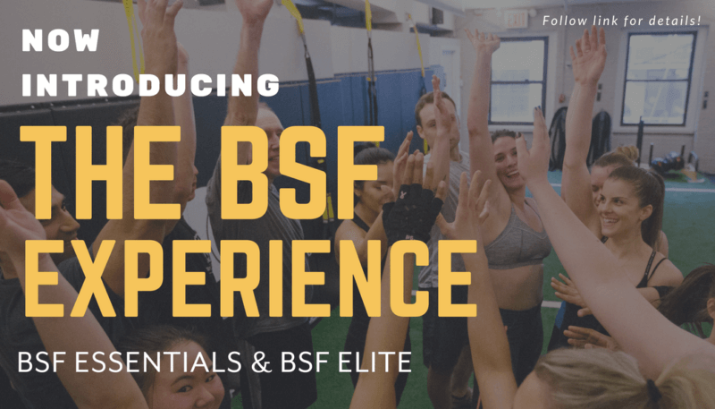 body-space-fitness-experience