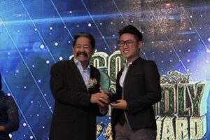 MC-OCEAN-STAR-AWARD-ECO-FRIENDLY-AWARD-00001