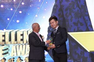 MC-OCEAN-STAR-AWARD-EXCELLENT-SERVICE-00004