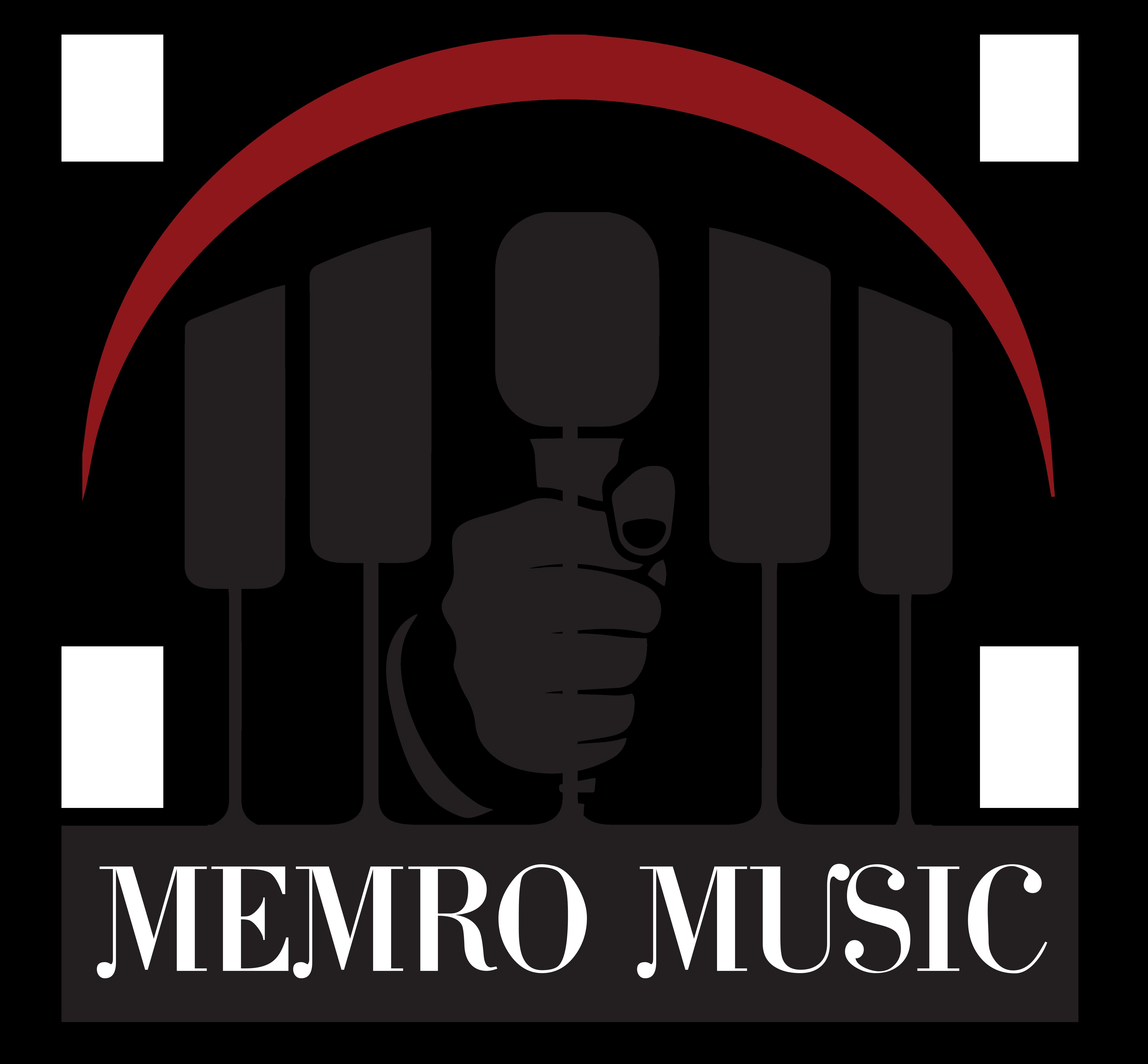 Memro Music