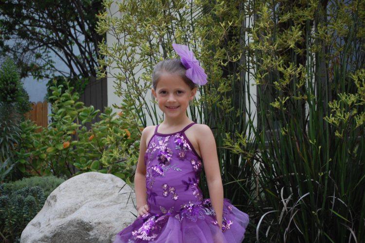 #TBT- Dancing Sylvie