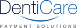 Denticare in Torrensville, Thebarton, Mile End, Hilton, Cowandilla, Brooklyn Park, Underdale, Hindmarsh, Welland, Allenby Gardens, Flinders Park, Western Adelaide SA