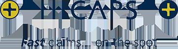 HiCaps Claim in Torrensville, Thebarton, Mile End, Hilton, Cowandilla, Brooklyn Park, Underdale, Hindmarsh, Welland, Allenby Gardens, Flinders Park, Western Adelaide SA