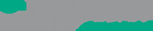dentacare in Torrensville, Thebarton, Mile End, Hilton, Cowandilla, Brooklyn Park, Underdale, Hindmarsh, Welland, Allenby Gardens, Flinders Park, Western Adelaide SA