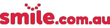smile.com.au in Torrensville, Thebarton, Mile End, Hilton, Cowandilla, Brooklyn Park, Underdale, Hindmarsh, Welland, Allenby Gardens, Flinders Park, Western Adelaide SA