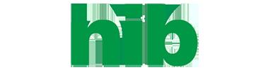 nib member first provider in Torrensville, Thebarton, Mile End, Hilton, Cowandilla, Brooklyn Park, Underdale, Hindmarsh, Welland, Allenby Gardens, Flinders Park, Western Adelaide SA