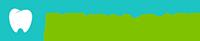 Dentists in Torrensville | Thebarton | Mile End | Hilton | Cowandilla | Brooklyn Park | Underdale | Hindmarsh | Welland | Allenby Gardens | Flinders Park | Western Adelaide SA
