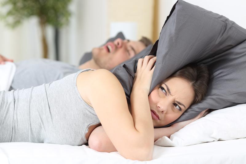 Obstructive Sleep Apnoea (OSA) appliance in Torrensville, Thebarton, Mile End, Hilton, Cowandilla, Brooklyn Park, Underdale, Hindmarsh, Welland, Allenby Gardens, Flinders Park, Western Adelaide SA