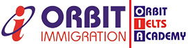 Orbit Immigration