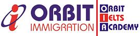 Orbit Immigration