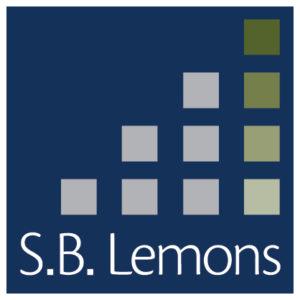 S.B. Lemons & Company