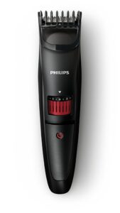 Philips QT4005