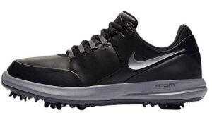 Nike Men's Golf Air Zoom Accurate Shoes