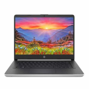 HP New 2020 HP 14″ FHD IPS LED 1080p Laptop