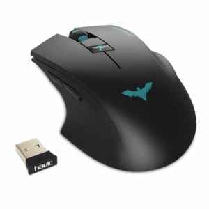 Havit HV-MS976GT Wireless Mouse