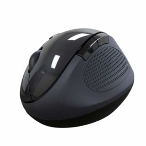Portronics POR-689 Puck Wireless Mouse