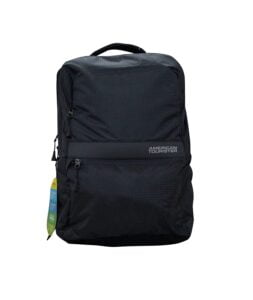 American Tourister 32 Litres Laptop Backpack