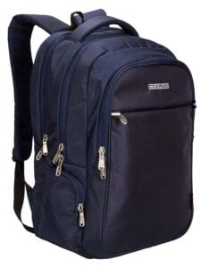 Cosmus Atomic Dx 3 Compartment Large Laptop Bag