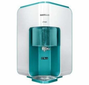 Havells Max 8 Liters RO UV Water Purifier