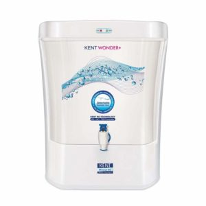 Kent Wonder Plus 7 Liters RO + UF Water Purifier