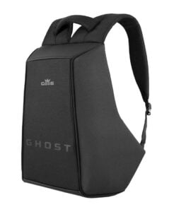 The Ghost – Gods Laptop Backpacks